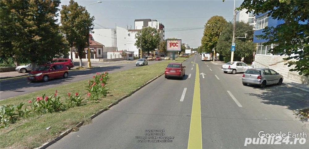 teren de vanzare Constanta cod vt 120