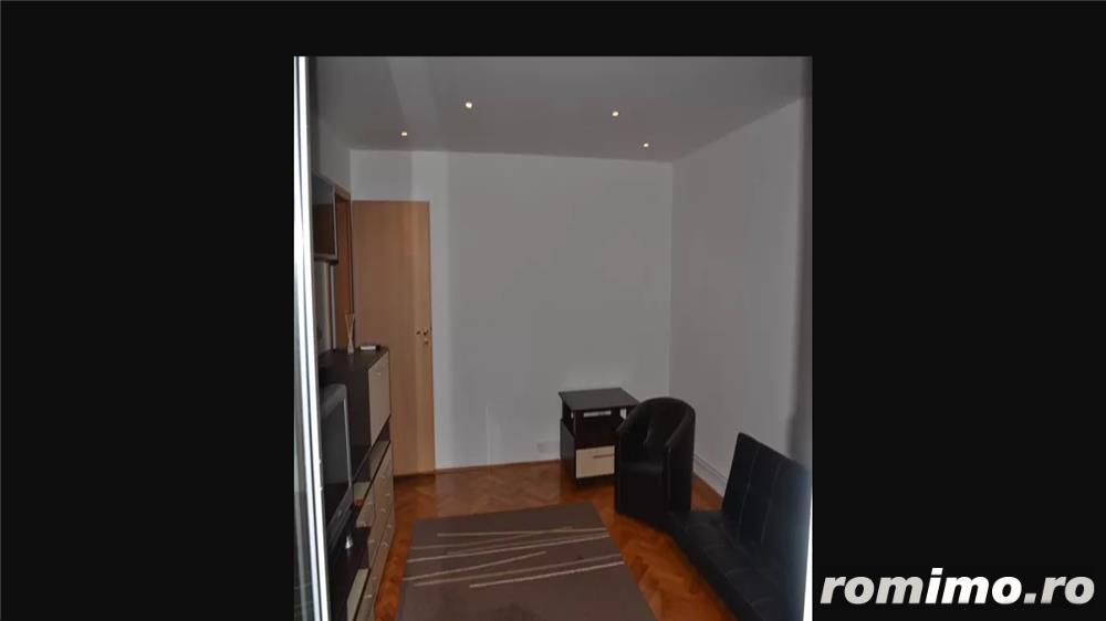 Dambovita - 4 camere - decomandat - Garaj - Centrala pr - 450 euro