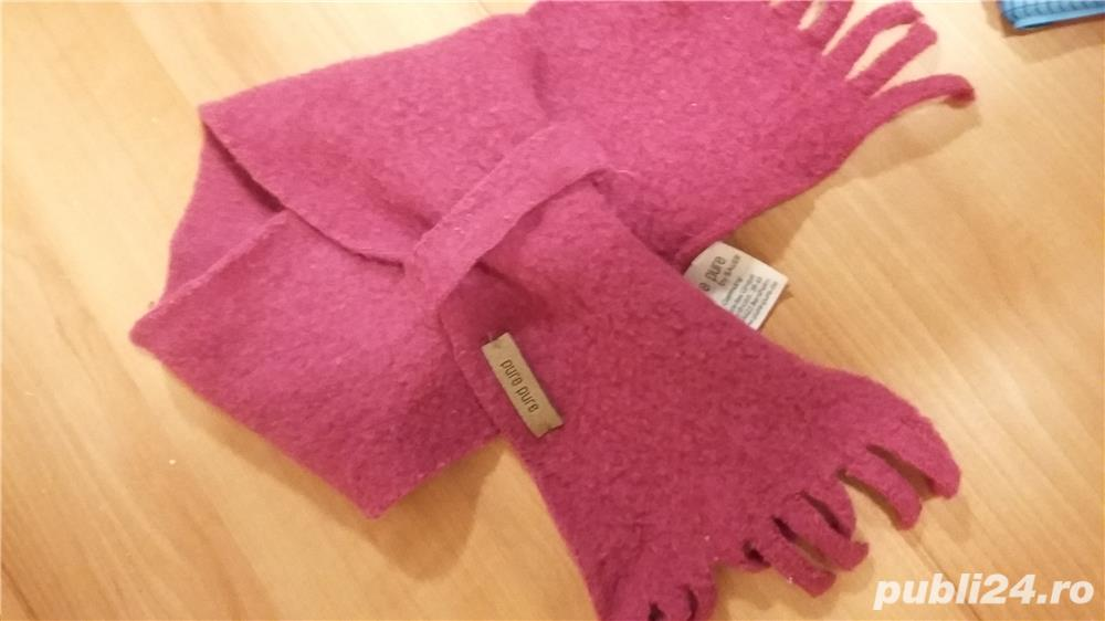 Set lana fetira
