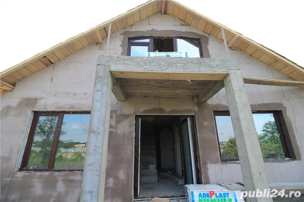 Casa de vanzare Iasi, Voinesti,30000 EUR