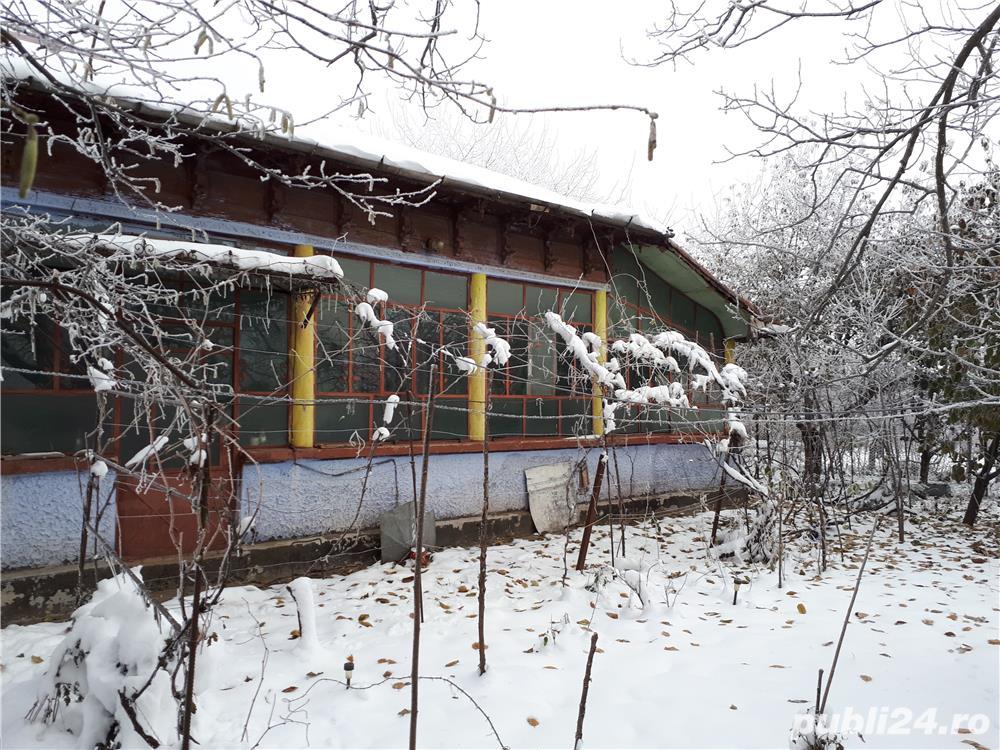 Casa vanzare