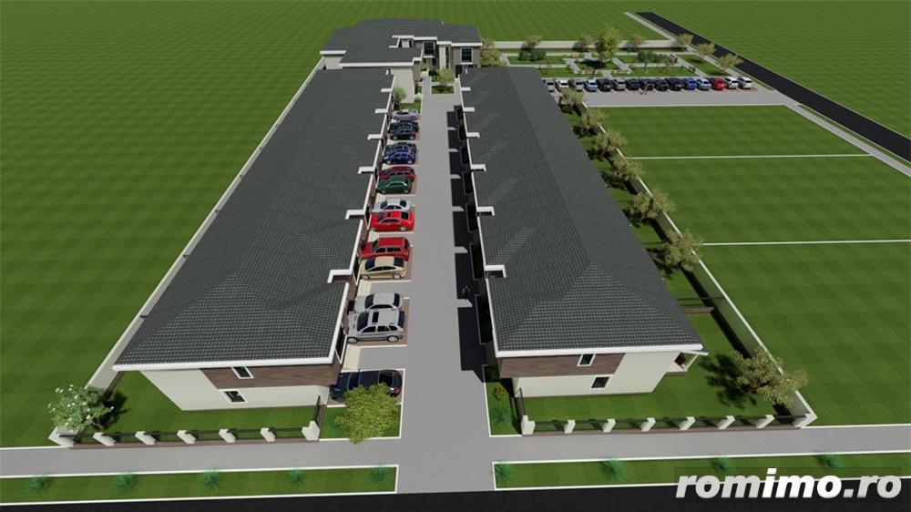 Vilă P+E construcție 2018-CHISODA