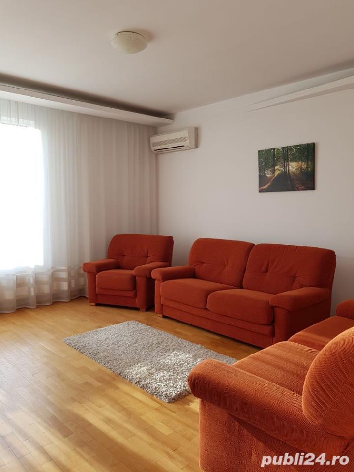 Apartament 2 camere zona Primaverii