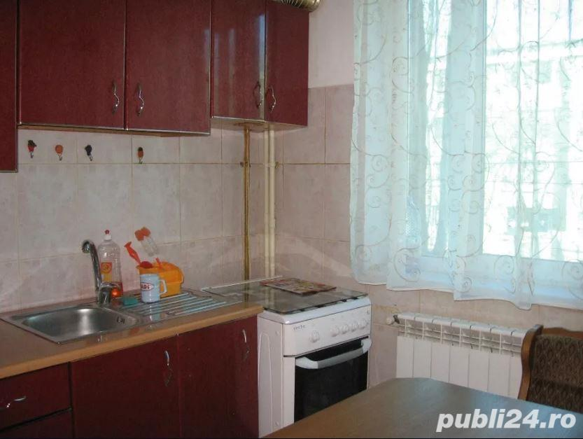 Apartament 2 camere, Str. I.L.Caragiale, la A-uri