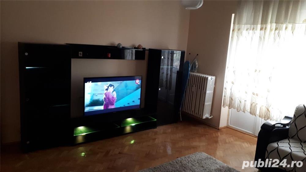 Apartament 1 s au 2 camere in diferite zone ale orașului Oradea Regim Hotelier