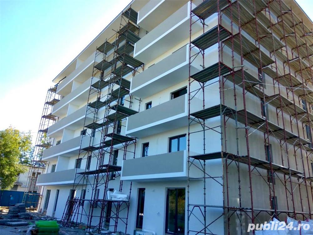 Apartament 2 Camere, Aradului, Direct de la Dezvoltator