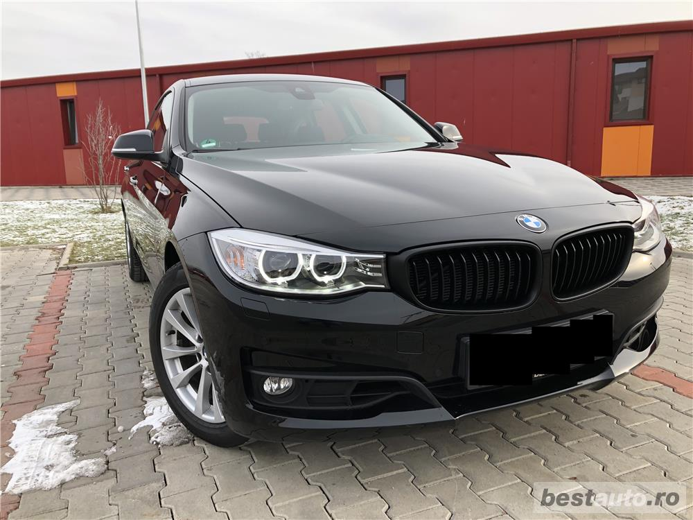 BMW 3gt ,328iXdrive,320i Xdrive,4x4,1997cm turbo,euro6 ,full