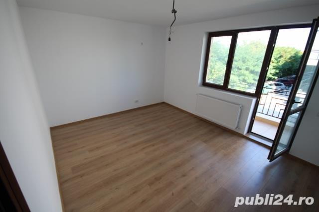 [Metrou Dimitrie Leonida] Apartament 2 camere , decomandat