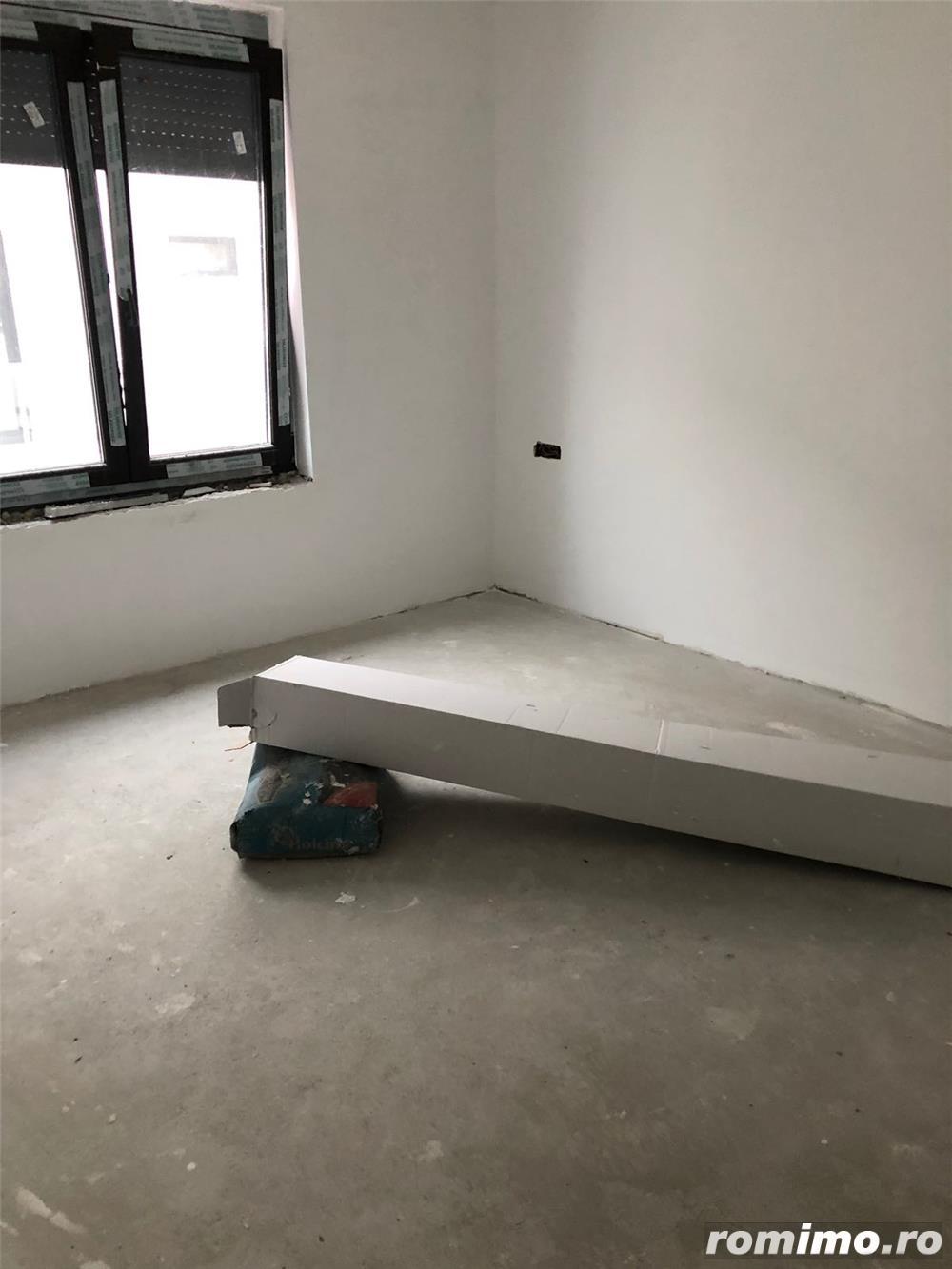 2 cam etajul 1-BRAYTIM-LIDL