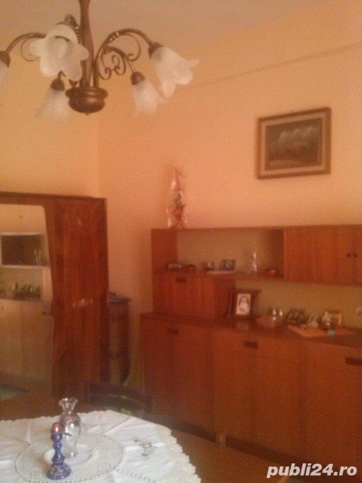 mare afacere un frumos apartament in italia la 70 km. de roma pret negociabil nu ratati ocazia favo