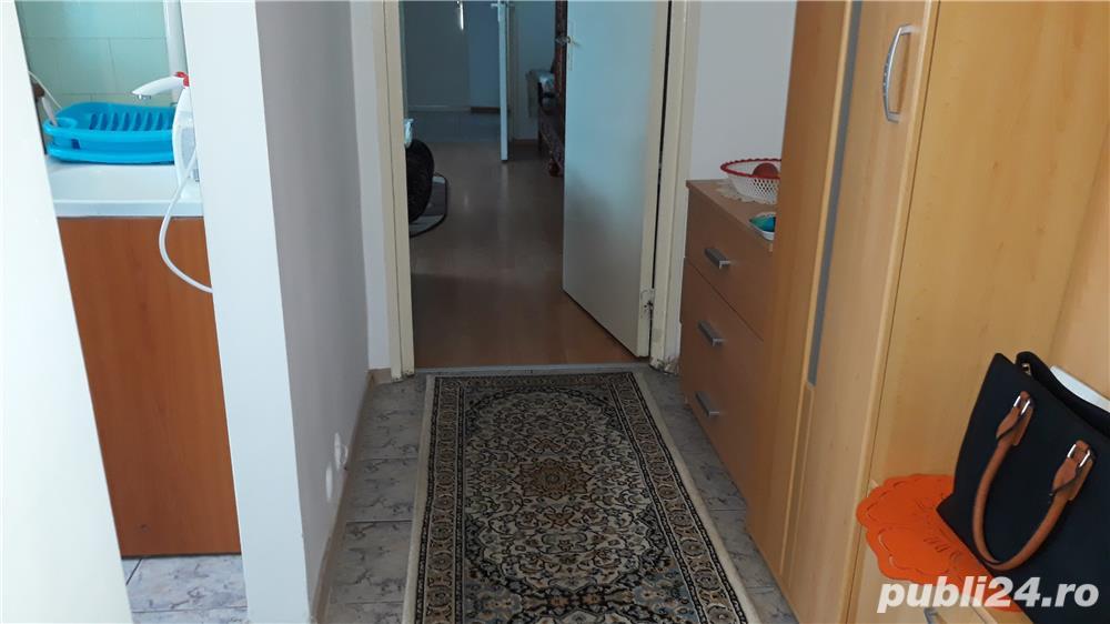 Apartament 2 camere zona Confectii 1720
