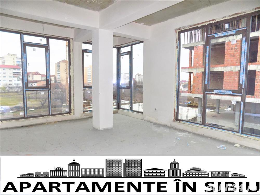 Apartament 3 camere - etajul 1 si 2 - Zona Interex - 0% Comision