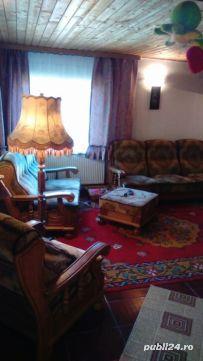Vanzare  casa  4 camere Prahova, Drajna de Jos  - 57 EURO