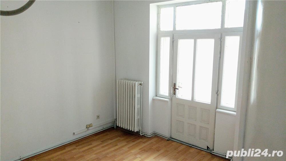 Carol I,Calea Mosilor,apartament 5 camere,155 mp