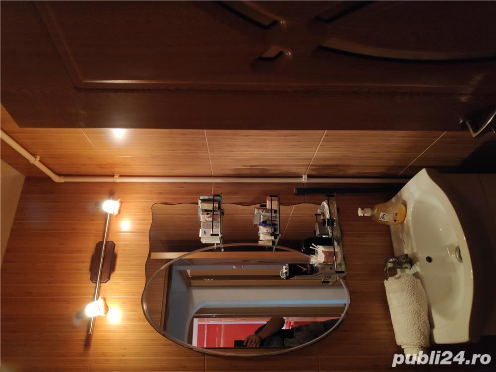 Vanzare  apartament  cu 3 camere Calarasi, Oltenita  - 39 EURO