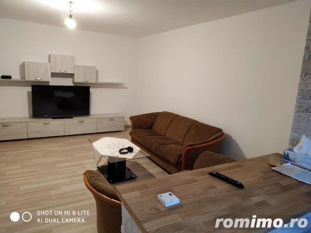 Apartament 2 camere decomandat foste proprietati Cetate