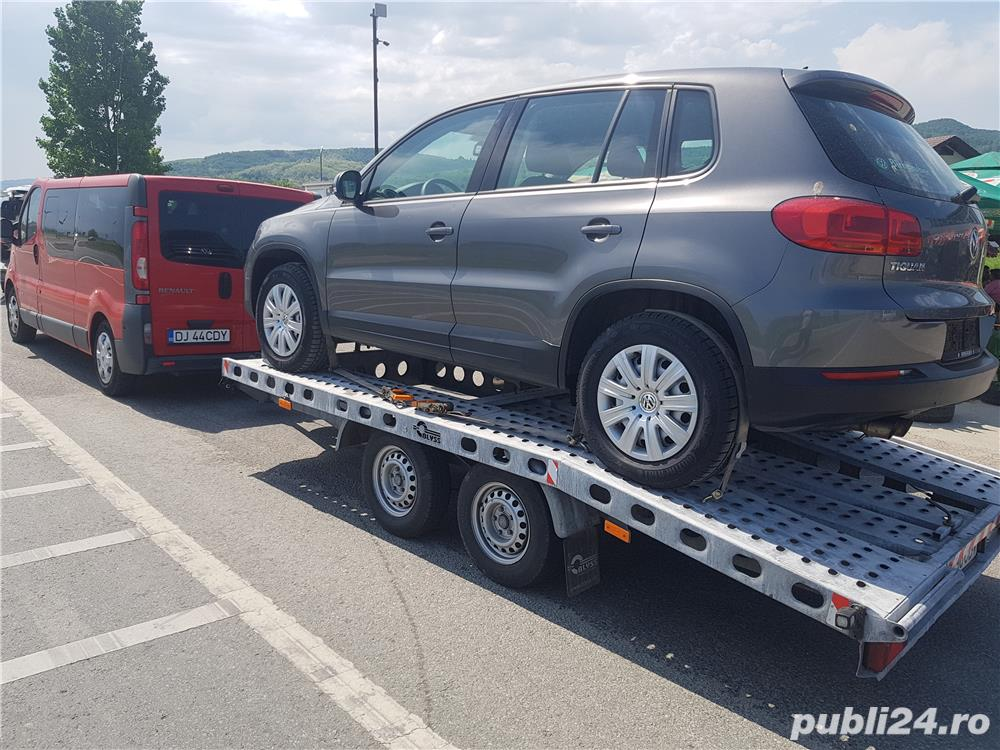 Transport persoane săptămânal românia austria germania olanda anglia scoția colete masini