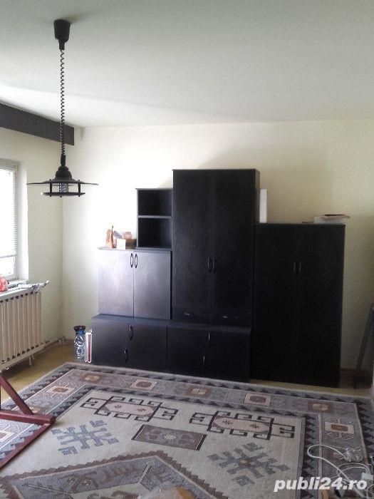 Granicerilor Baia Mare, apartament 2 camere, decomandat