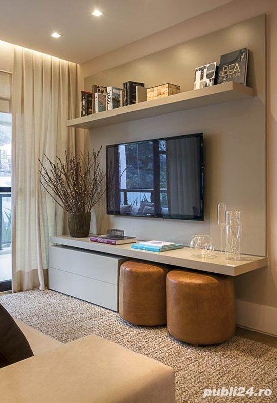 Cazare Galati- inchiriere  apartament cu 3 camere Escus escorte