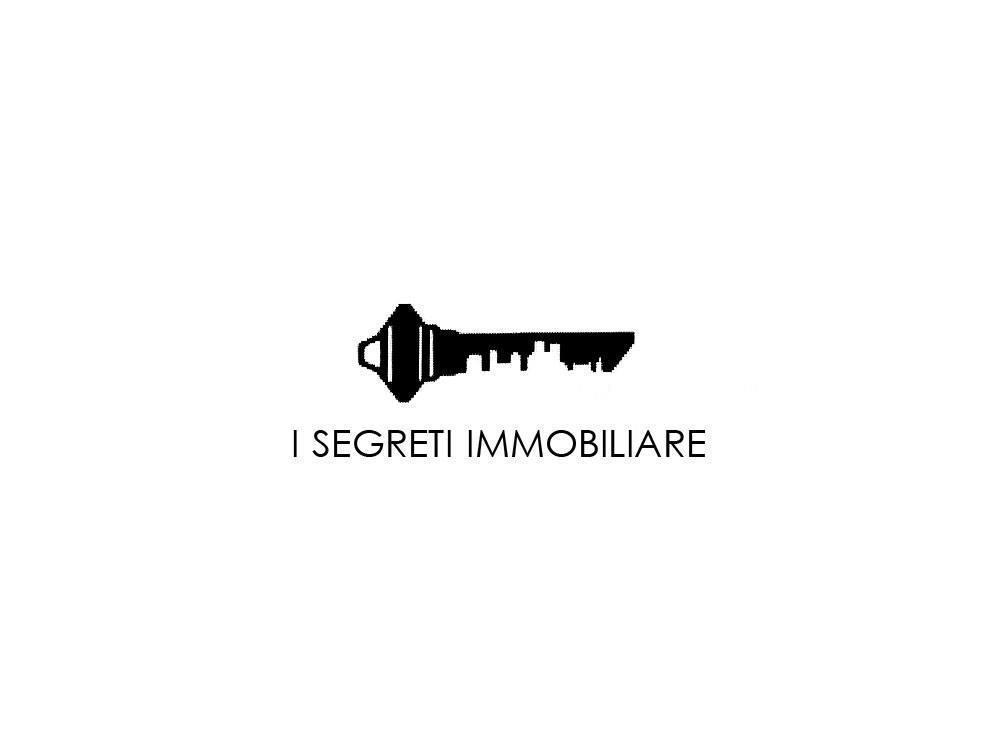 AGENTIA IMOBILIARA-I SEGRETI IMMOBILIARE-SERVICII IMOBILIARE