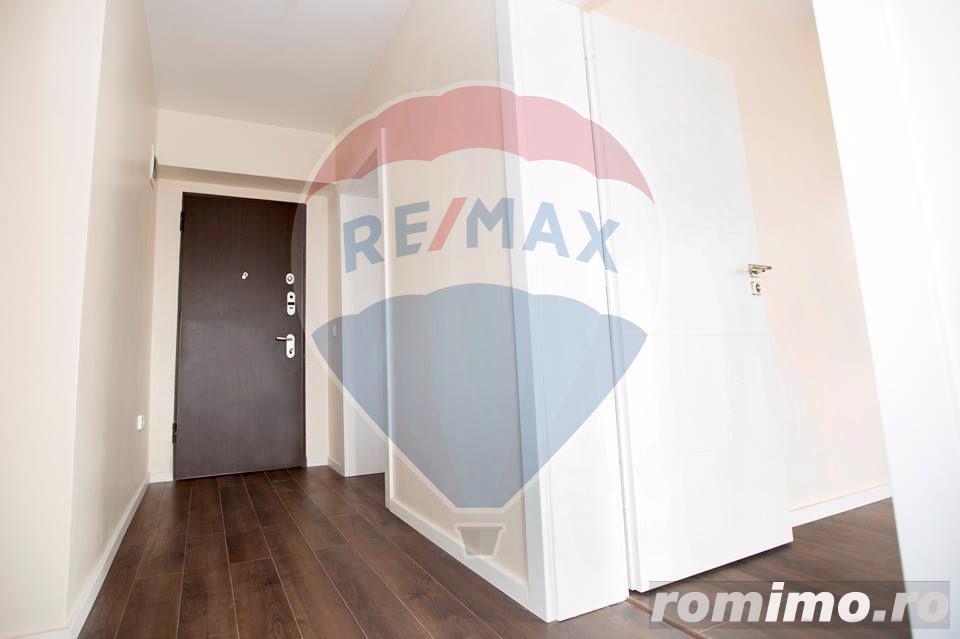 Apartament cu 2 camere , bloc nou CUG
