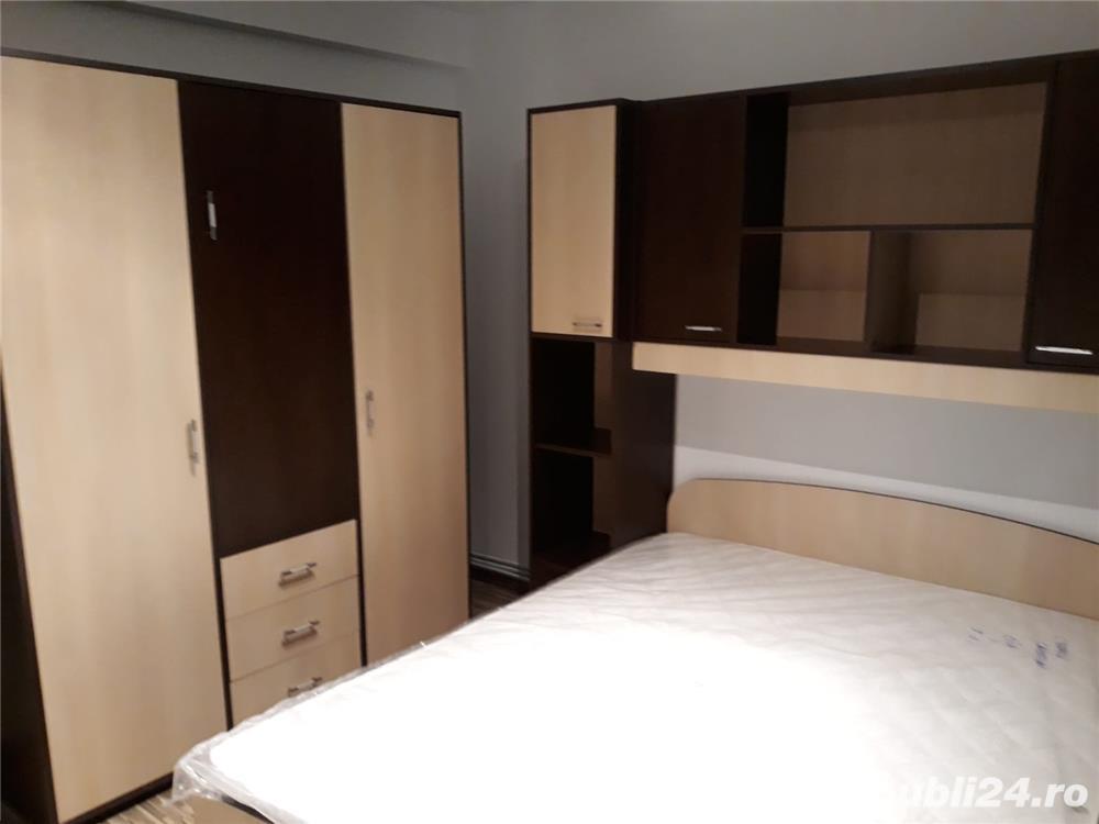 Apartament Brotacei,gaze(inclusiv vara)