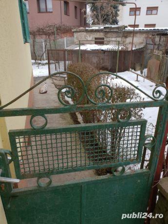 Vanzare  apartament  cu 2 camere Hunedoara, Hunedoara  - 38 EURO