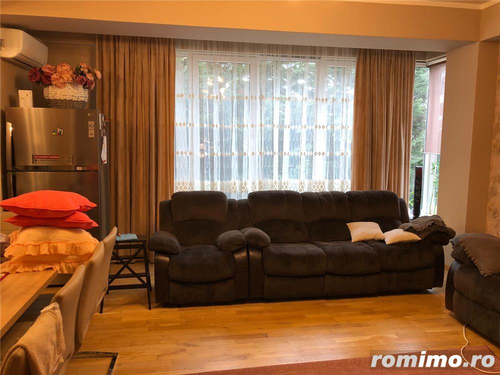 Apartament elegant,3 camere - Iancu Nicolae.LIDL