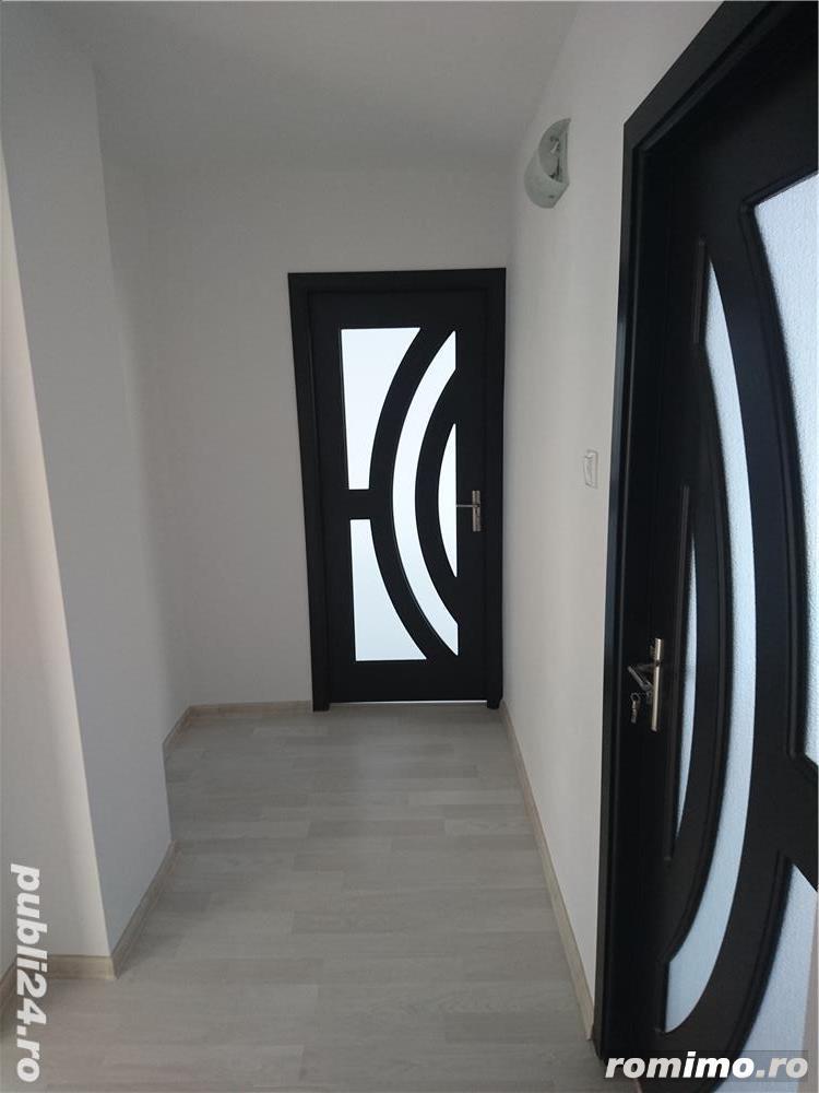 Apartament 4 camere decomandat Grivita-Mall