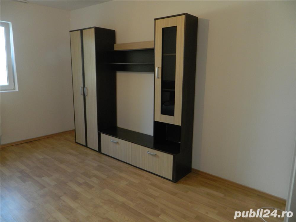 Calea lipovei-iulius mall 1 camera/mobilat-utilat-200euro