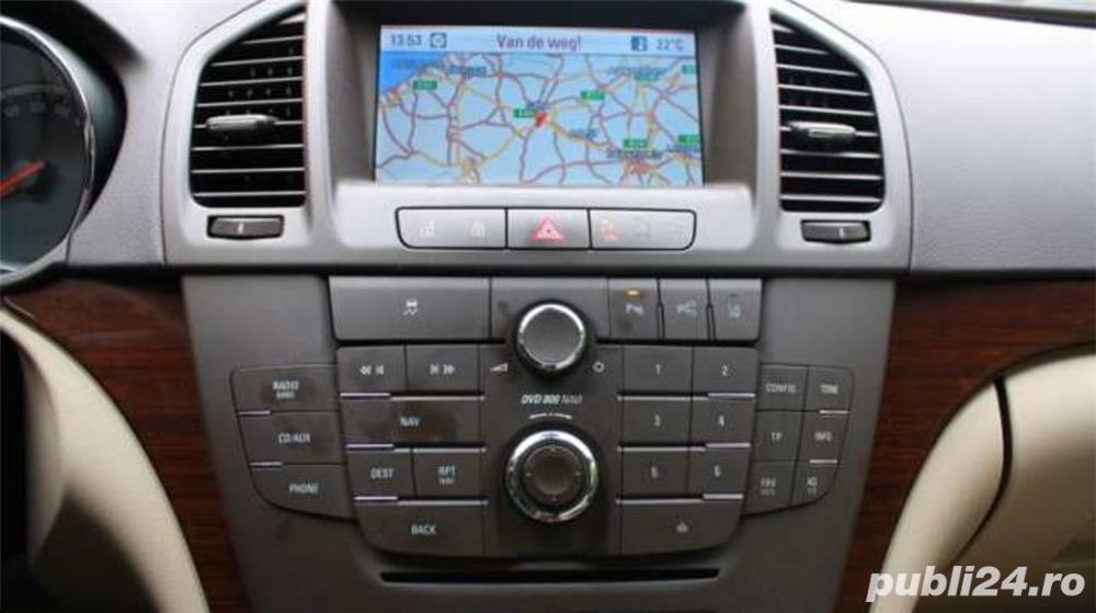 Opel Chevrolet harti navigatie 2019 astra h j insignia cruze orlando cd70 dvd90 cd500 dvd800 navi900