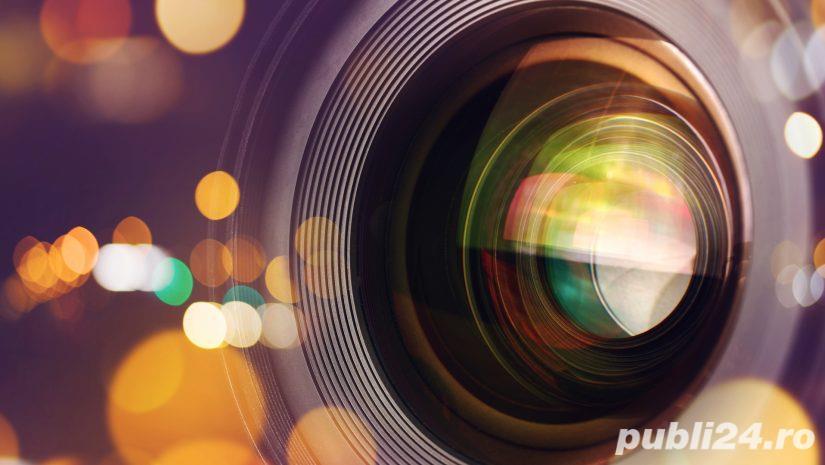 job part time sibiu foto video dj,drona