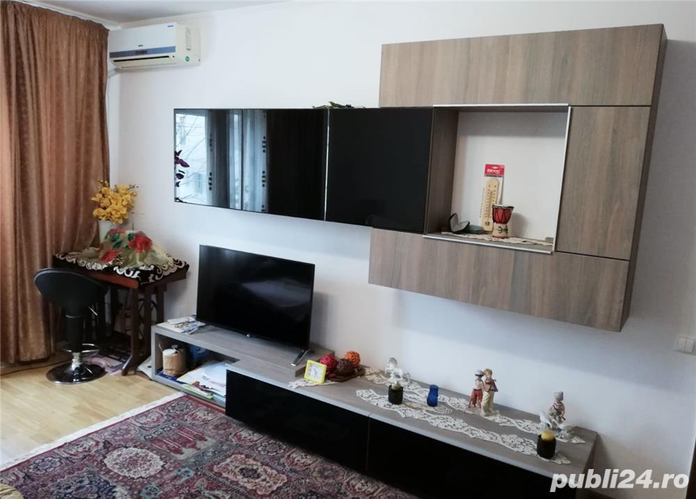 Casa de Cultura - Apartament renovat, etajul 1