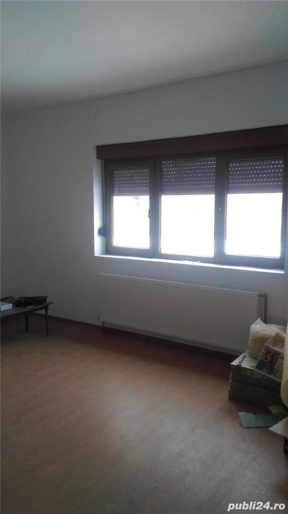 Cladire-vila ideala birou sau cabinet medical