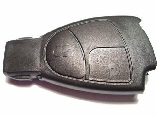 Carcasa cheie Mercedes Benz A C E S pret 80 lei