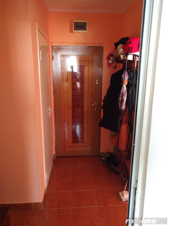 Șagului 2 camere decomandat