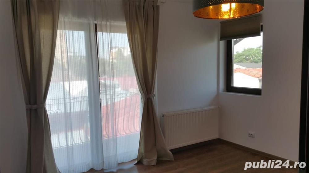 Apartament 2 Camere Mosilor Dacia Eminescu