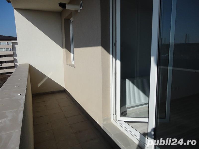 Metrou Dimitrie Leonida - Apartament 3 camere 75mp