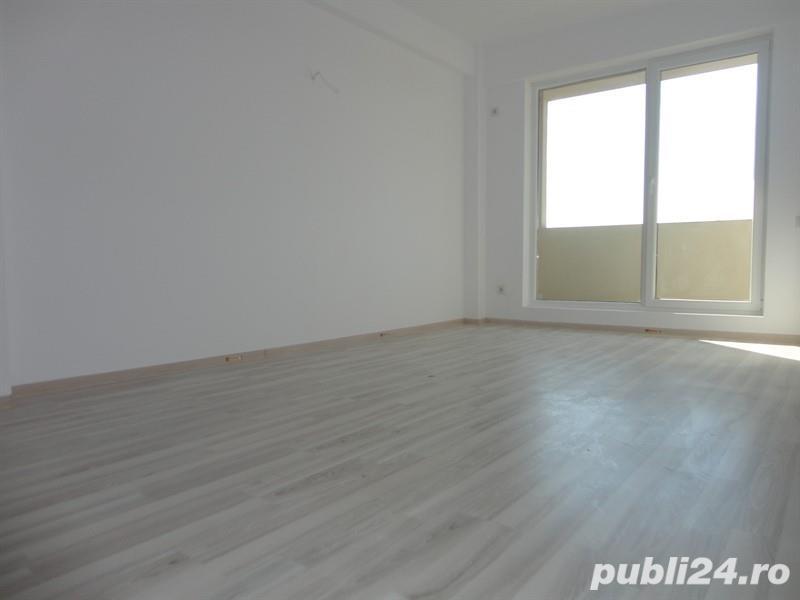 Dimitrie Leonida - Apartament 3 camere 75mp