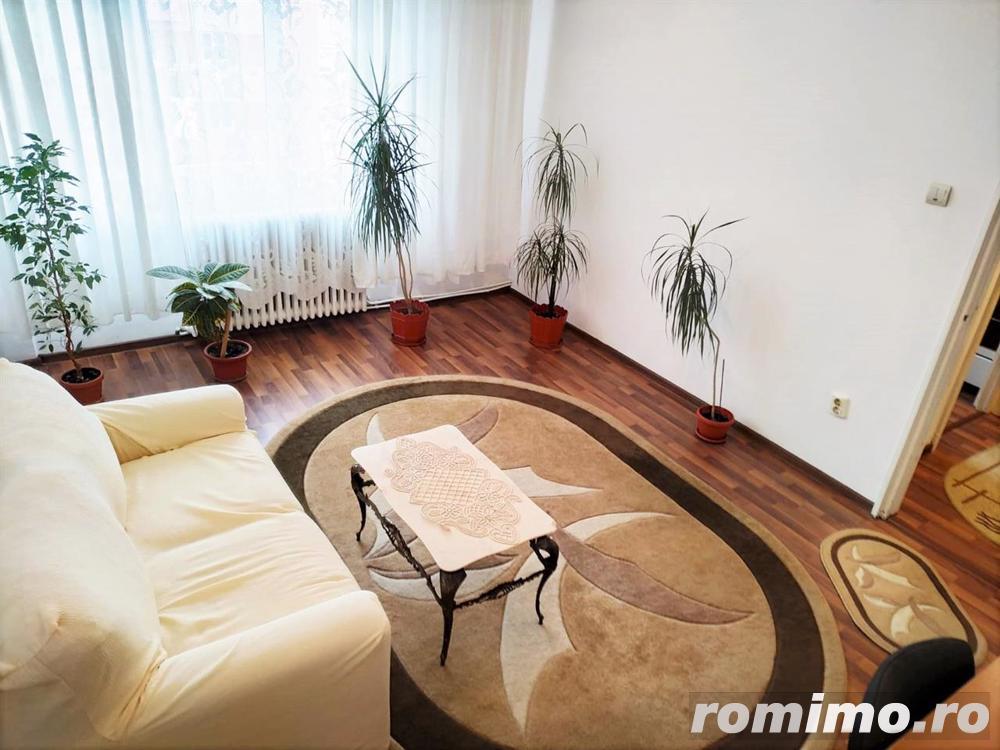 Apartament 2 camere decomandat Closca