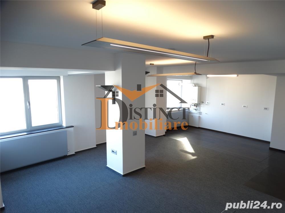 Inchiriere spatiu de birou dedicat IT, 85 mp, zona Centrul Civic
