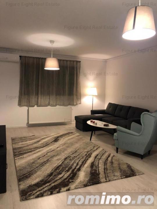 Apartament | 2 camere | Otopeni