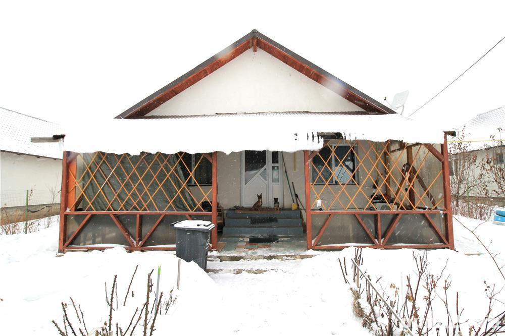Vila de vanzare Iasi Holboca,54500 EUR