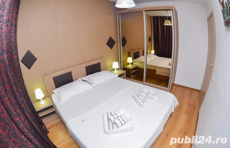 Apartamente in regim hotelier,Rin Grand Hotel,Unirii,Goga,Cantemir