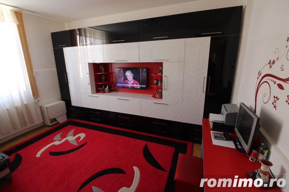 Apartament cu 1 camere de vânzare în zona Iosefin