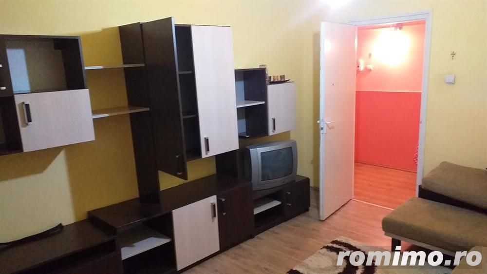 Apartament 2 camere , etaj 1, Cetate