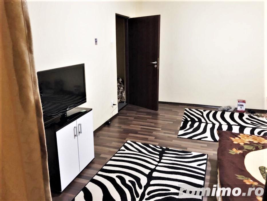 Apartament 3 camere decomandat 2 bai Cetate Piata