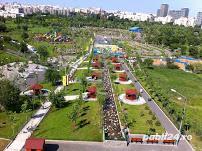 Oraselul Copiilor, Parc Tineretului, 3 minute metrou Brancoveanu,