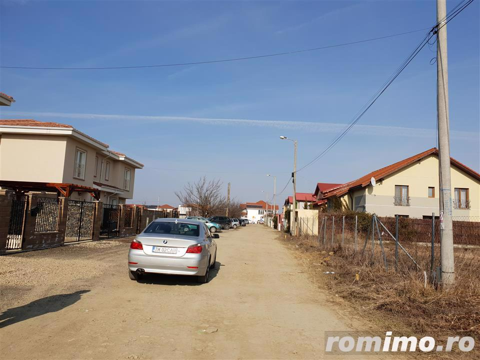 Ocazie! Teren in Timisoara