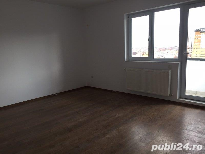 Metrou Dimitrie Leonida - Apartament 3 camere